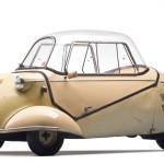 1953_Messerschmitt_KR_175_620