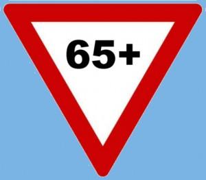 _65 plus