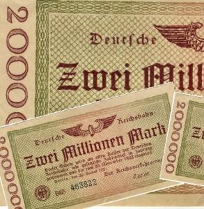 Geld 1