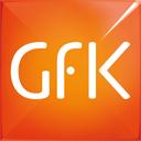 Und wieder die GfK: Aufwärtstrend für Konsumenten