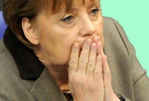 Merkel 04