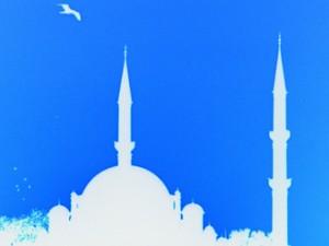 Moschee 02