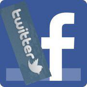 Facebook & Co. auch für Kaufleute & Co. …