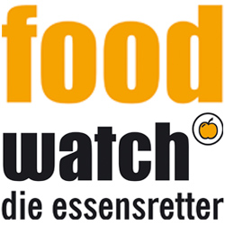 Foodwatch kennt sie alle…